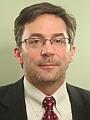 Jeff Warfield